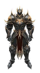 best 25 armor concept ideas on pinterest space armor sci fi
