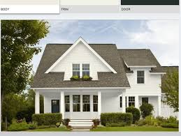 25 trending virtual house painter ideas on pinterest andrew