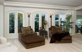 dream home decorating ideas dream homes interior pictures on luxury home interior design and