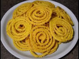 chakli recipe rice flour chakli recipe च वल क चकल