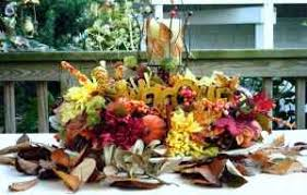 handcrafted ukrainian thanksgiving autumn centerpiece virginia