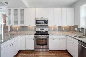 tiling ideas for kitchens glass backsplash pictures how to clean glass tile backsplash