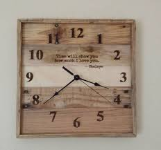 anniversary clocks engraved custom engraved wall clock personalized laser engraved