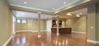 painting interior interior design renfrow painting