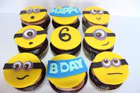 minion cupcake cake minion cupcakes 12 pack carlascakes delicious ottawa specialty