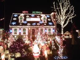tacky light tour richmond 2016 8 best christmas images on pinterest christmas lights