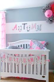 pink nursery ideas exciting blue and pink nursery ideas pictures best ideas exterior
