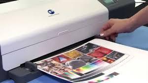 fd 9 auto scan spectrophotometer commercial konica minolta