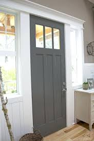 what color to paint interior doors white paint for interior doors loanstemecula info