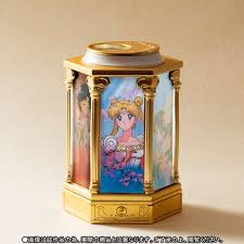 sailor moon sailor moon merchandise sailor moon toys sailor