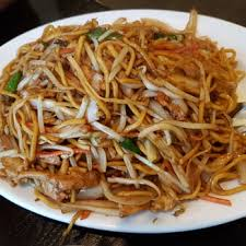 golden china golden china 25 photos 28 reviews 6001 14th avenue