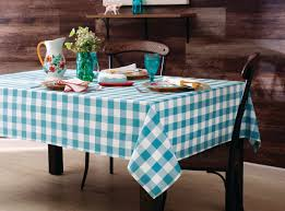 Party City Table Cloths Table Beautiful Gingham Table Cloth A Beautiful Fall Bbq