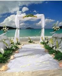 oahu wedding venues hawaii wedding venues for any budget wedding venues kualoa