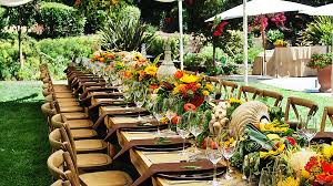 Chair Rentals San Jose Welcome To Danny Thomas Party Rentals