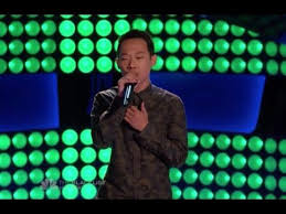 The Voice Blind Auditions 3 Erin Kim