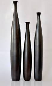 100 floor vases home decor home decor vases or by discount