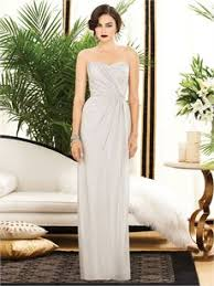 dessy bridesmaid dresses uk dessy collection bridesmaids dresses hitched co uk