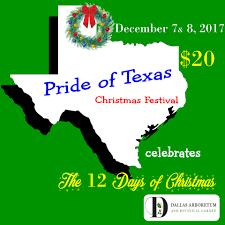 pride of texas music festival arlington dallas austin seguin san