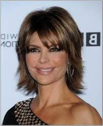 short haircuts for fine thin hair over 40 layers great hair styles cut color pinterest layering hair