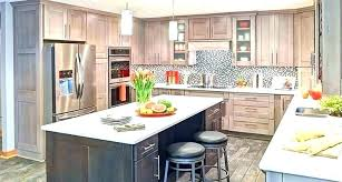 kitchen cabinets flushing ny kitchen cabinet stores pathartl with regard to kitchen cabinets in