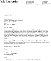 recommendation letter template for student recommendation letter