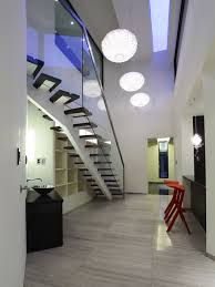 Interior Contemporary 39 Best Contemporary Interior Images On Pinterest