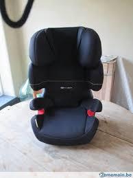 siege auto cybex solution x siège auto enfant cybex solution x a vendre 2ememain be