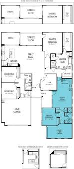 house plans with inlaw suites marvellous house plans with 2 bedroom inlaw suite gallery best