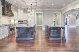 2 island kitchen set kitchen with 2 islands vectorsecurity me
