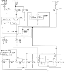 toyota mr2 radio wiring diagram linkinx com