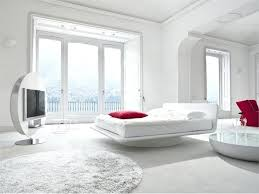 ideas for bedrooms and white bedroom ideas white and bedroom ideas black