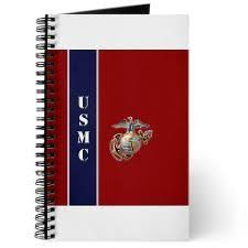 black friday marine boot camp marine corps boot camp survival guide everything you need to know