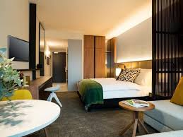 design hotel frankfurt am the 25 best adina hotel frankfurt ideas on adina
