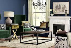 pictures decor living room farmhouse living room design and decor ideas blue