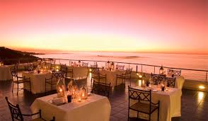 the 5 star 12 apostles hotel image gallery cape town south africa