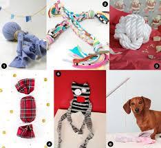 246 best diy pet stuff images on pinterest cat stuff pet toys