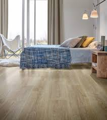 home decor trends magazine latest flooring materials cheap alternatives vinyl floor bedrooms