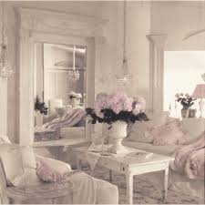 shabby chic livingrooms 20 amazing shabby chic living rooms exterior and interior design