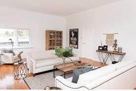 home interior designers melbourne interior design photography melbourne bec stewart photography