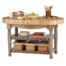 kitchen inspiring john boos kitchen islands john boos furniture