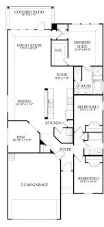 pulte homes plans old pulte floor plans home decor design ideas