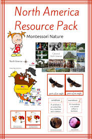 61 best learning montessori cultural images on pinterest