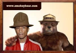 Pharrell Hat Meme - pharrell hat memes the hollywood gossip