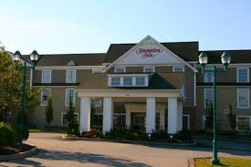 Comfort Inn Middletown Ri Jamestown Hotels U0026 Resorts Jamestown Beach Resort Vacations