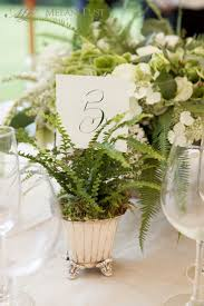 88 best table centerpieces images on pinterest table