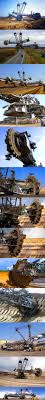 best 20 used backhoe ideas on pinterest root cellar tornado