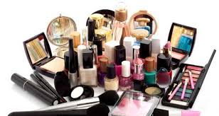 makeup artist supplies get the supplies you need beauty and cosmetics abbohemia