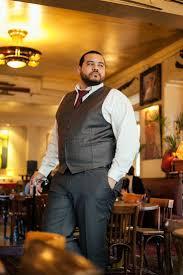 Halloween Costume Big Guys 25 Fat Man Ideas Big Guy Fashion Stylish