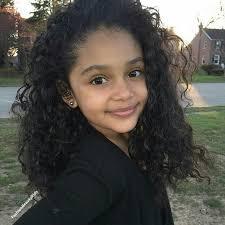 best 25 mixed race girls ideas on pinterest mixed race