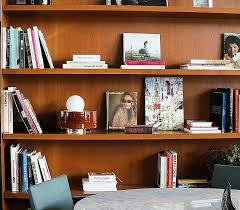 au bureau antony bureau best of bureau d étude automobile hd wallpaper